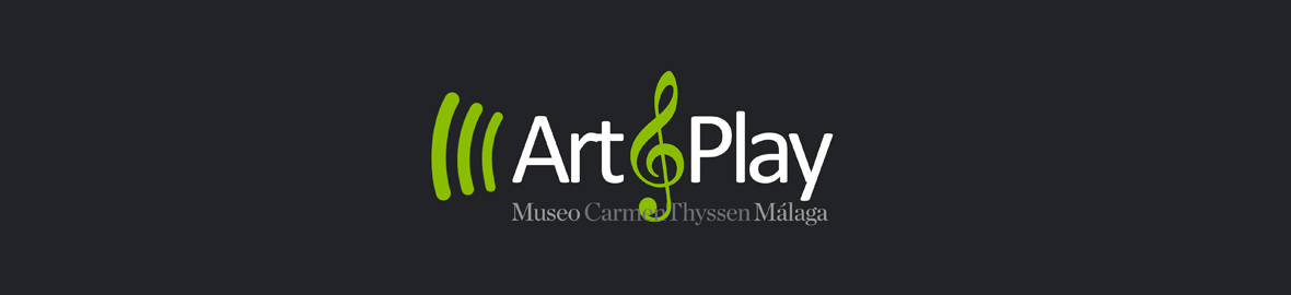 Art&Play Channel. DIM 2014